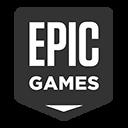https://gamedelivery.bj.bcebos.com/comment/b870cdeeb12563fcb5da2708867d60da.blob